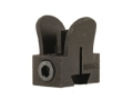 "Product detail of Kensight National Match Front Sight M14, M1A Steel Black .062"" Blade"