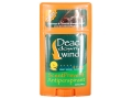 Product detail of Dead Down Wind e2 ScentPrevent Scent Eliminator Anti-Perspirant 2.25 oz