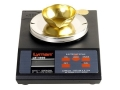 Product detail of Lyman LE-1000 Electronic Scale 110 Volt
