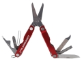 Product detail of Leatherman Micra Multi-Tool Stainless Steel