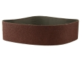 "Thumbnail Image: Product detail of Baker Sanding Belt 4"" x 36"" 320 Grit"