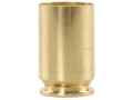 Product detail of Winchester Reloading Brass 45 GAP