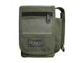 Product detail of Maxpedition H-1 Waistpack Accessory Pouch Nylon