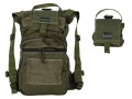 Thumbnail Image: Product detail of Maxpedition Rollypoly Extreme Collapsible Backpac...