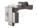 Product detail of Williams FP-1885 Receiver Peep Sight Browning 1885 Single Shot Aluminum Black