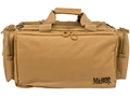 Thumbnail Image: Product detail of MidwayUSA Competition Range Bag System