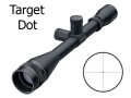 Product detail of Leupold VX-II Target Rifle Scope 6-18x 40mm Adjustable Objective 1/8 ...