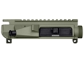 Thumbnail Image: Product detail of Vltor MUR Modular Upper Receiver with Combination...