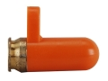 Product detail of Safe Tech Saf-T-Round Chamber Safety Flag 45 ACP  Brass and Polymer Orange