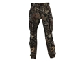 Product detail of ScentBlocker Men's Matrix Softshell Pants Polyester