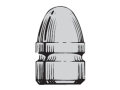 Product detail of Saeco 1-Cavity Magnum Bullet Mold #457 45 Caliber (452 Diameter) 225 Grain Round Nose Bevel Base