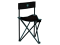 Product detail of Barronett Folding Ground Blind Chair