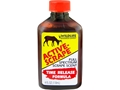 Product detail of Wildlife Research Center Active Scrape Deer Scent Liquid