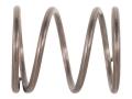 Thumbnail Image: Product detail of Hornady 366 Auto Progressive Shotshell Press Pawl...