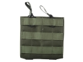 Product detail of Tactical Tailor MOLLE 5.56 Mag Panel 30 Round Magazine Nylon