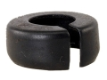Product detail of Remington Magazine Spring Retainer Remington 870 28 Gauge, 410 Bore M...