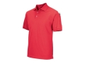 Thumbnail Image: Product detail of 5.11 Professional Polo Shirt Short Sleeve Cotton