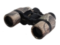 Product detail of Nikon Action Binocular 8x 40mm Poro Prism Armored Realtree APG Camo