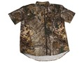 Product detail of ScentBlocker Men's Recon Lifestyle Short Sleeve Shirt