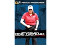 "Product detail of Panteao ""Make Ready with Nikki Turpeaux: Concealed Carry Skills for L..."