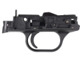 Product detail of Mossberg Trigger Housing Assembly Mossberg 500 A 12 Gauge, 590