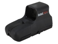 Product detail of Bushnell Red Dot Sight 65 MOA Circle with 1 MOA Dot Reticle 1.5 Volt N Battery with Integral Weaver-Style Mount Matte