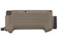 Product detail of TAPCO Galil-Style Handguard Saiga Synthetic Flat Dark Earth