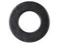 Product detail of Mossberg Stock Bolt Washer Mossberg 500, 590, 835