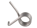 Thumbnail Image: Product detail of Browning Hammer Spring Right Browning Pro-9, Pro-40