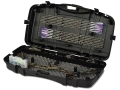"Product detail of Plano Bow-Max Series XT 42"" Single Bow Case Polymer Black"
