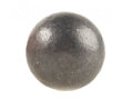 Product detail of Speer Muzzleloading Bullets Round Ball