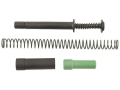 Thumbnail Image: Product detail of STI Recoilmaster Replacement Full Length Guide Ro...