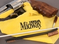 Thumbnail Image: Product detail of MidwayUSA Rust and Lead Remover Gun Cleaning Cloth