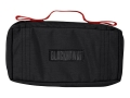 Thumbnail Image: Product detail of BlackHawk STOMP Medical Accessory Pouch