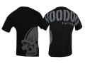 Thumbnail Image: Product detail of Voodoo Tactical Intimidator T-Shirt Short Sleeve ...