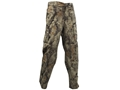 Product detail of Natural Gear Mens Lightweight Pants Cotton/Poly Blend