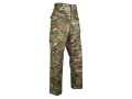 Product detail of Tru-Spec BDU Pants Cotton and Polyester Twill
