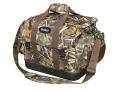 Thumbnail Image: Product detail of Allen Squall Bay Hard Bottom Blind Bag Nylon Real...