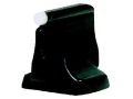 """Thumbnail Image: Product detail of Marble's Front Sight .450"""" Height .531"""" Width Ste..."""