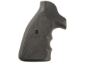 Product detail of Butler Creek Grips Ruger Redhawk