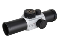 Thumbnail Image: Product detail of UltraDot Matchdot Red Dot Sight 30mm Tube 1x 2, 4...
