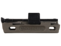 Product detail of Magpul L Plate Magazine Floorplate AR-15 Polymer Package of 3