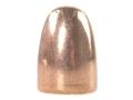 Thumbnail Image: Product detail of Remington Bullets 32 ACP (311 Diameter) 71 Grain ...