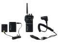 Product detail of Midlands 75-822 Hand Held CB Radio 40 Channel with Auto Adapter