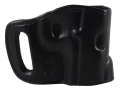 Product detail of El Paso Saddlery Combat Express Belt Slide Holster Right Hand 1911 Le...