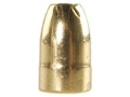 Product detail of Remington Golden Saber Bullets 9mm (355 Diameter) 124 Grain Jacketed Hollow Point
