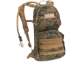 Thumbnail Image: Product detail of CamelBak M.U.L.E. Backpack with 100 oz Hydration ...