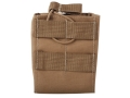 Thumbnail Image: Product detail of Tactical Tailor MOLLE 7.62 Single Mag Pouch 20 Ro...