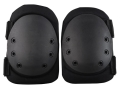 Product detail of Tru-Spec Tactical Knee Pads Nylon and Polymer