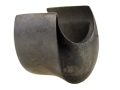 Thumbnail Image: Product detail of NECG Mannlicher-Style Forend Cap Blue
